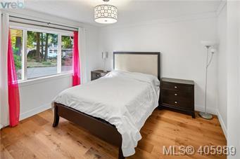 5365 Alderley Rd