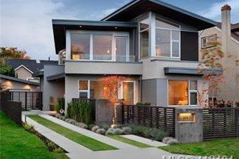 966 Monterey Ave