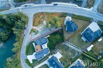 10685 McDonald Park Rd