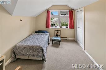 479 Monterey Ave