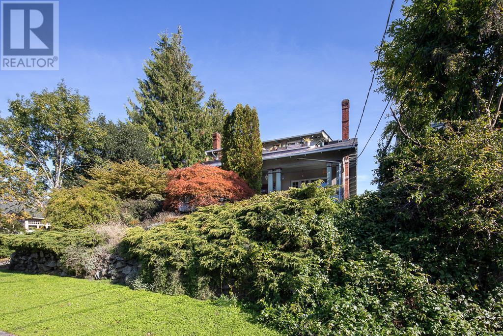 531 Linden Ave, Victoria, British Columbia  V8V 4G6 - Photo 28 - 417138