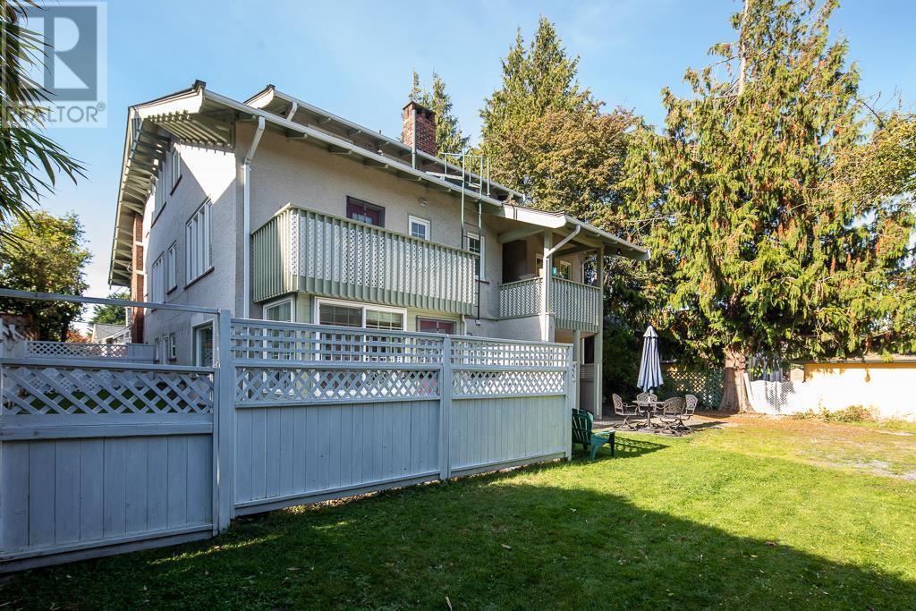 531 Linden Ave, Victoria, British Columbia  V8V 4G6 - Photo 33 - 417138