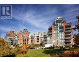 830-21 Dallas Rd, victoria, British Columbia