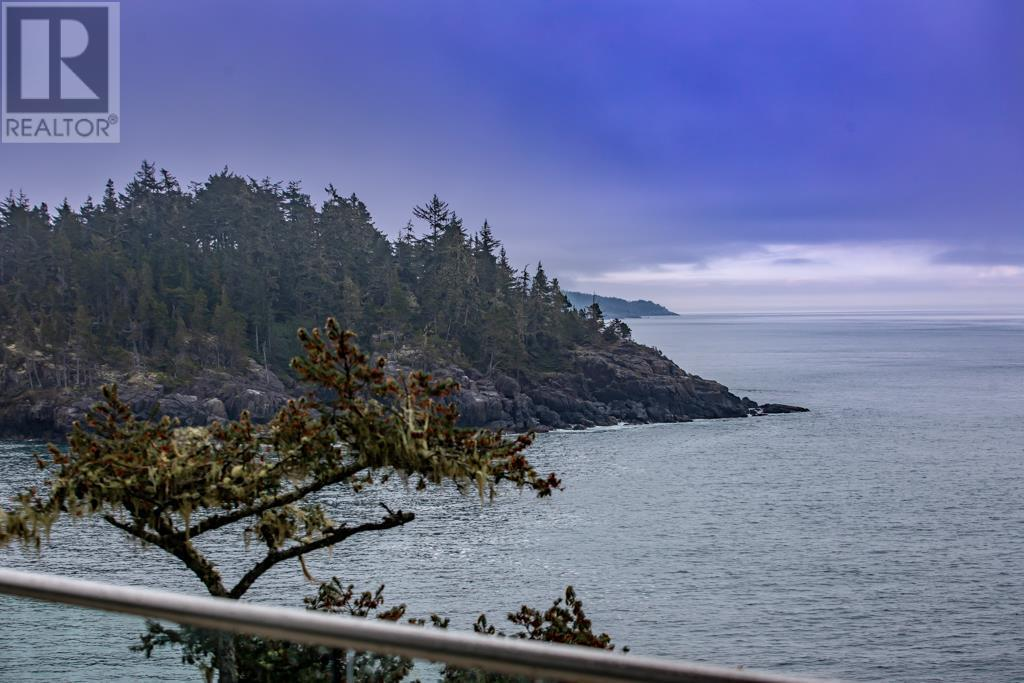 49a-1000 Sookepoint Pl, Sooke, British Columbia  V9Z 1A8 - Photo 14 - 419130