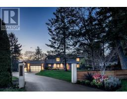 9690 Frizell Rd, north saanich, British Columbia