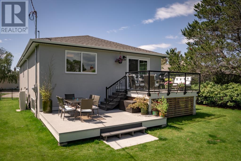 2240 Woodhouse Rd, Victoria, British Columbia  V8R 2M7 - Photo 27 - 419904