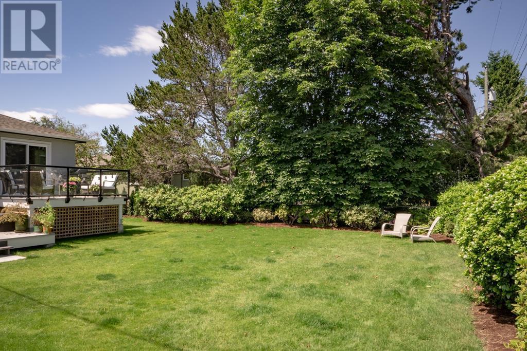2240 Woodhouse Rd, Victoria, British Columbia  V8R 2M7 - Photo 29 - 419904