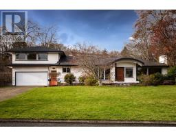 3300 Exeter Rd, victoria, British Columbia